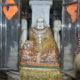 dada gurudev bhandavpur
