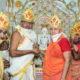 Narpat ji mutha bhandavpur trustee