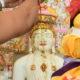 mahaveer bhagwan bhandavpur