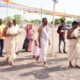 acharya shri mad vijay Jayratna suri ji maharaj sa, Jayratna Suri