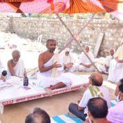 Jayratna Suri Bhandavpur